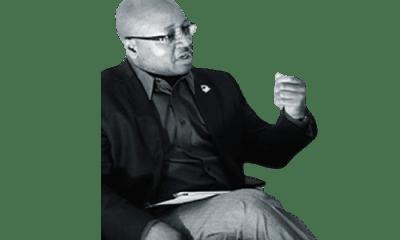 OLATUNBOSUN OLADELE: Igbeti Jeans Carnival is a goldmine for corporate bodies