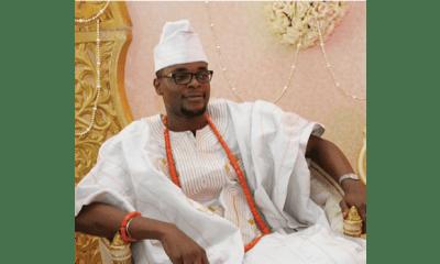 Olamiju Akala shows deep maturity