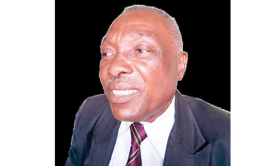 You have performed woefully –AD