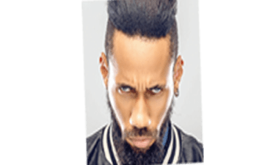 Phyno floors Hushpuppi with epic response