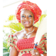 Anambra: 17 political parties back Ekwunife's ambition