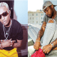 Wizkid, Davido open new chapter of unending beef