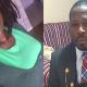Murder: I didn't kill my husband, I love him – Ibadan lawyer
