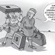 Joblessness as keg of gunpowder