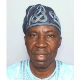 Why Muslims must support educational system –Kaka