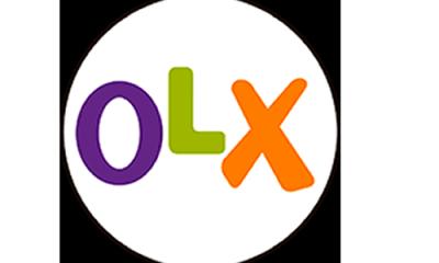 OLX to Nigerians: De-clutter your homes