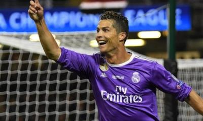 Ronaldo seeks Real exit after tax accusations