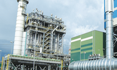 Power privatisation: Has FG fulfilled its promise?