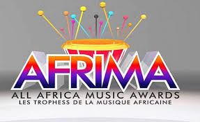 AFRIMA rolls out event programme for GHANA 2018
