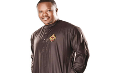 Atorise set to thrill fans in Canada