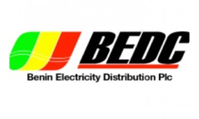 BEDC gets 27 bids for MAP metering scheme