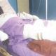 Journalist, wife die after gas explosion