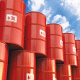 Oil firm names senior independent director