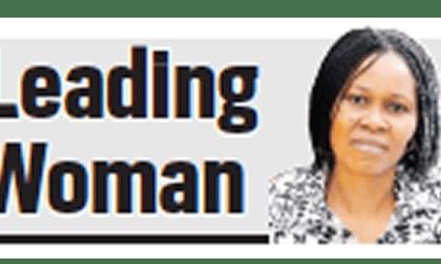 Okei-Odumakin: Activism is an act of conviction