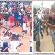 Ikorodu: Held down by Badoo