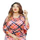 Jaye Kuti celebrates her birthday in style