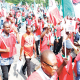 Labour faults job losses from concession