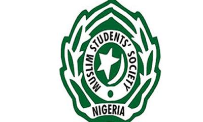Ahmadiya rallies leaders for Nigeria's moral regeneration confab