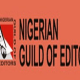NGE to INEC: Be loyal to Nigeria, not political parties