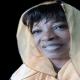 Njegbodi: Most women farmers, disabled