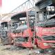 Nyanya blasts: Victims' agonies live on
