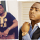 Wizkid, Davido: Fans give verdict on who's better baby daddy