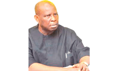 Restructuring will curb corruption, douse regional tension -Nwosu