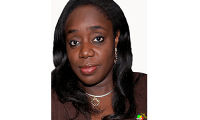 Forgery: Don't harbour Adeosun, PDP tells UK
