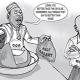 Needless debate about Buhari – Osinbajo performances