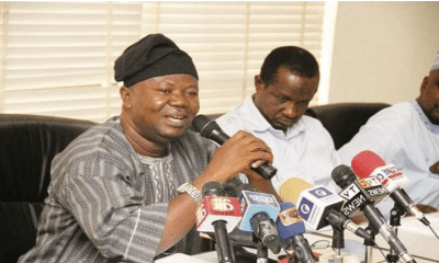 Stakeholders bemoan incessant strikes in institutions