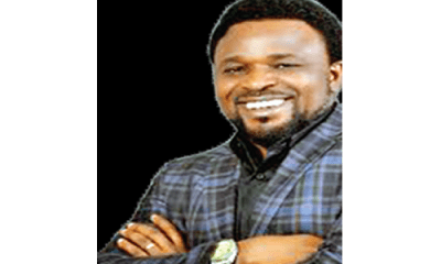 The release of 6 Igbonla boys: Uhuru?