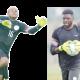 SA vs NIG: Erico tips Afeokhai ahead of Ezenwa, Akpeyi
