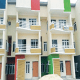 'FG  created 54,000 jobs with housing revolution'