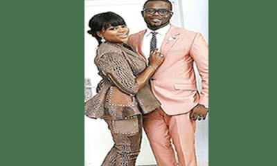 My daughter advised me to marry Funke Akindele –JJC