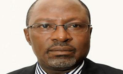 NAMA boss advocates AFI region safety profile