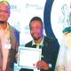 NITDA moves to unleash Nigeria's digital ecosystem