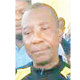 VICTIM'S DAD OPENS UP: RUNAWAY RITUAL KILLER OFFERED N400K BRIBE