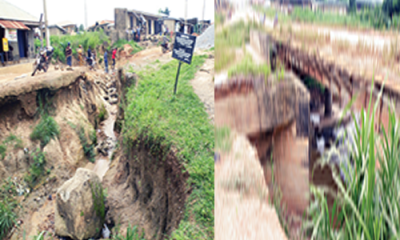 Oyo and its 'harvest' of abandoned, failed projects