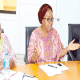 PTAD migrates 354 pensioners to new scheme