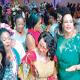 Daisy Danjuma: Crystal of beauty at 65