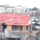 Seeking customers for Alade Market