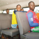 We attempted to escape thrice –Lagos schoolboys