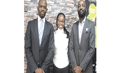 Firm, others sensitise SMEs' owners on financial, liability issues