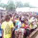 Group holds summer class for 10,000 pupils in Ogun