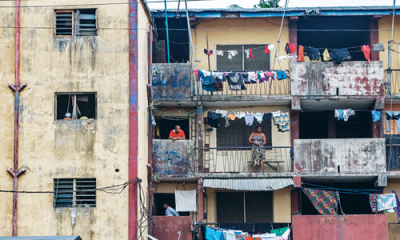 My Own Home: Tackling housing finance challenges