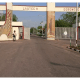 LAUTECH subvention: Angry staffers lock gates against management, students