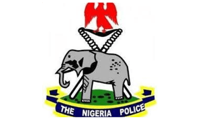 N100bn suit: Lagos residents petition police over invasion of property