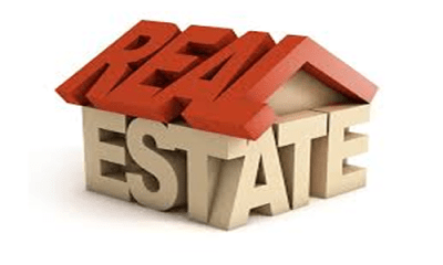 Estate agent bags 1,230 years over N28m fraud