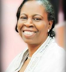 Okonkwo, others grace Superfest 10th anniversary