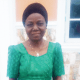 Marriage not bed of roses –Pastor Joy Akintunde